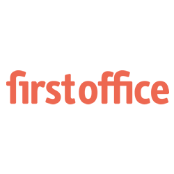 09-First Office