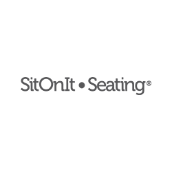 20-SitOnIt Seating
